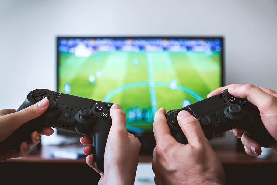 Mejores monitores para PS4